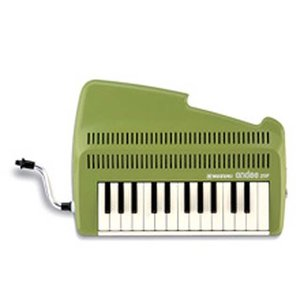Suzuki / andes 25F 鍵盤吹奏笛 【名古屋栄店】|ishibashi-shops
