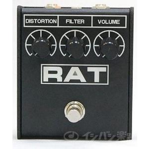 Proco / RAT2 【名古屋栄店】
