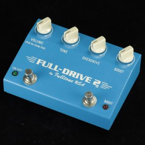 (中古)Fulltone / FULL-DRIVE 2(名古屋栄店)