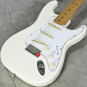 Fender / Jimi Hendrix Stratocaster Olympic White 【...