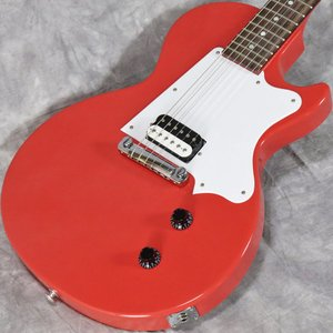 Gibson USA / 2018 Les Paul Junior Billie Joe Armst...