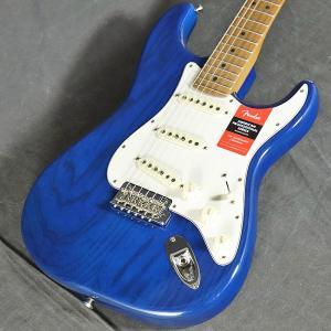 Fender / Limited Edition American Professional Str...