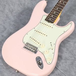 Fender / American Original 60s Stratocaster Shell ...