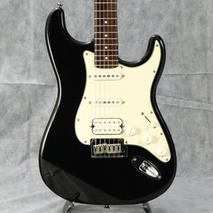 (中古) Squier / Standard Fat Stratocster Black (梅田店)
