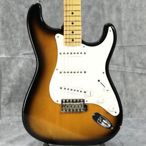 (中古) Fender Japan / ST57-58US 3-Tone Sunburst (梅田店...