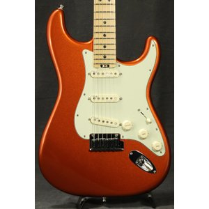 【中古】 Fender /  American Elite Stratocaster Autumn ...