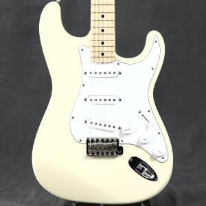 (中古) Fender Japan / ST-STD /M Vintage White (梅田店)