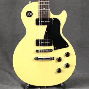 (中古) Gibson USA / Les Paul Junior Special Faded Wo...