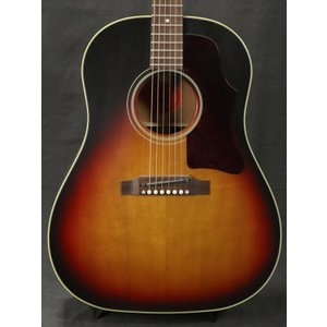 Gibson / Monthly Limited 1966 J-45 Thermally Sitka...