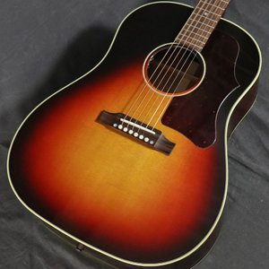 Gibson Montana / 1950s J-45 KB (Kustom Burst) w/El...