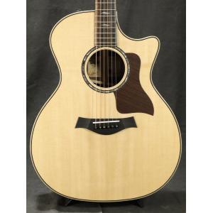 アコースティックギターサウンドの2つの重要な要素、ボリュームとサステインの間には両立しえない関係性が...