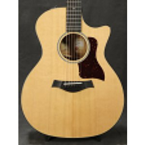 V-Classブレーシングは既存のアコースティックギターの常識を打ち壊す、一線を画した技術です。 V...