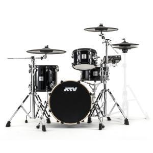 ATV / aDrums artist Standard Set ADA-STDSET《予約注文/納期11月末〜12月予定》【梅田店】|ishibashi-shops