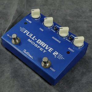 (中古) FULLTONE / FULL DRIVE2 MOSFET  (梅田店)