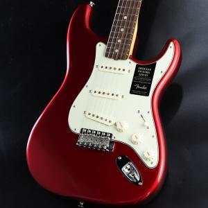 Fender フェンダー / American Original 60s Stratocaster ...
