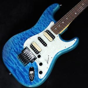 (中古) FENDER /  Michiya Haruhata Stratocaster  Cari...