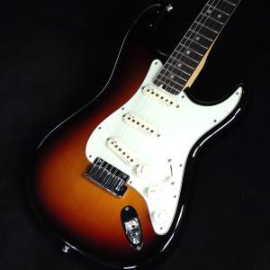 (中古) Fender /  American Elite Stratocaster 3Color ...
