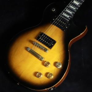 (中古) Gibson USA /  Les Paul Studio Ebony Fingerboa...