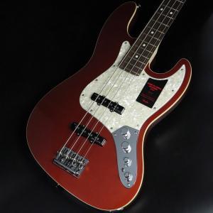 Fender / Made in Japan Modern Jazz Bass Rosewood Fingerboard Sunset Orange Metallic (S/N:JD19008320)(心斎橋店)|ishibashi-shops