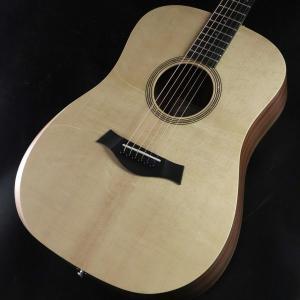 初心者があきらめずに弾き続けられる理想のギターとして開発された新シリーズ「AcasemySeries...