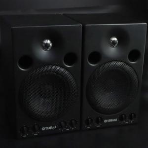 コンパクトながら高品位なリファレンスサウンドを忠実に継承したMSP3は、小規模なプライベートスタジオ...