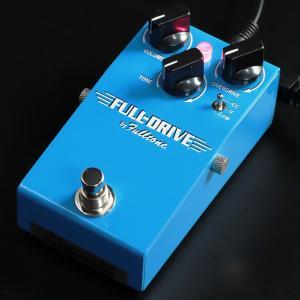 Fulltone / FULL-DRIVE 1 【心斎橋店】