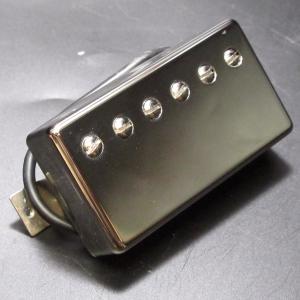 (中古) Gibson USA / 490T  (心斎橋店)