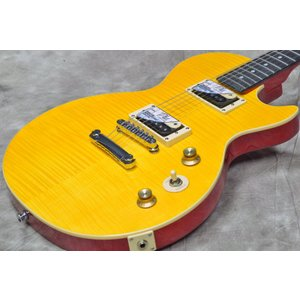 Epiphone / Slash AFD Les Paul Special-II Guitar Ou...