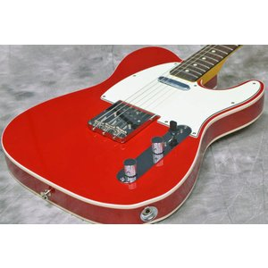 Fender / Made in Japan Traditional 60s Telecaster ...