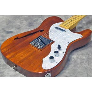 Fender / Made in Japan Traditional 69 Telecaster T...