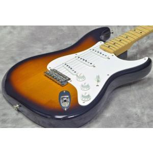 Fender USA / American Original 50s Stratocaster 2 ...