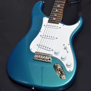 Paul Reed Smith (PRS) / John Mayer Signature Model Silver Sky Dodgem Blue(チョイキズアウトレット特価) (S/N:19 0294247)(福岡パルコ店)|ishibashi-shops