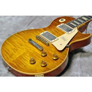 Gibson Custom Shop / 60th anniversary 1959 Les Pau...