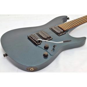 (中古)Fender Korea フェンダーコリア / Showmaster Blue Metall...