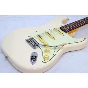 (中古)Fender フェンダー / Made in Japan Hybrid 60's Strat...