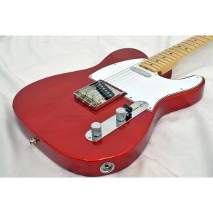 (中古)Fender フェンダー / Made in Japan Traditional 70's ...