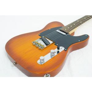 (中古)Fender USA フェンダーUSA / American Performer Telec...
