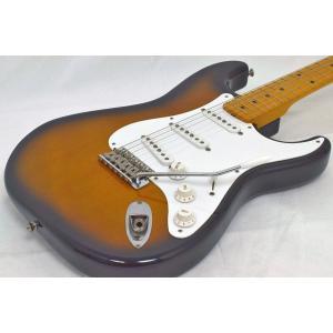 (中古)Fender Japan フェンダージャパン / ST57 (ST362 Body) US ...