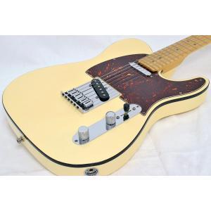 (中古)Fender USA フェンダーUSA / American Deluxe Telecast...