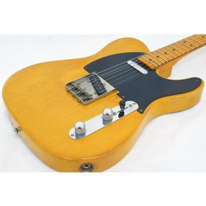 (中古)Fender USA フェンダーUSA / American Vintage  52 Tel...