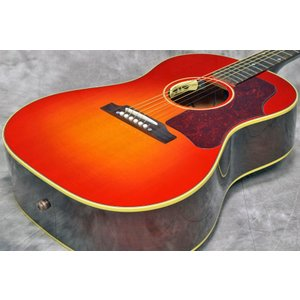 Gibson / 2018 Monthly Limited 1960s B-25 w/Anthem ...