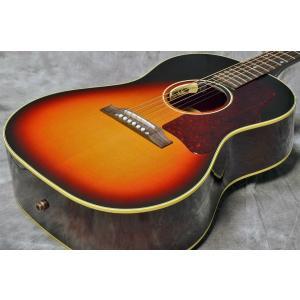 Gibson / 1960s B-25 w/Anthem PickUp TKB (Tight Kus...