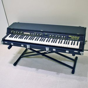 (中古)KORG コルグ / EPS-1 Electric Piano&Strings (福岡パルコ店)|ishibashi-shops