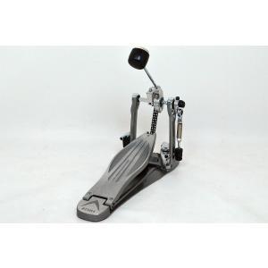 Iron Cobraペダルよりも全長を約10%長めに設定した、Speed Cobra専用のフットボー...