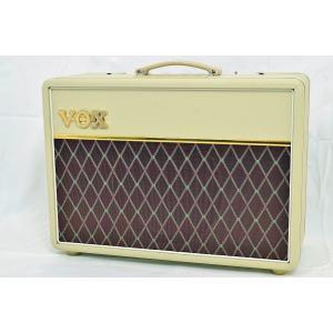 (中古)VOX ボックス(VOX) / AC10C1 Cream Bronco (福岡パルコ店)