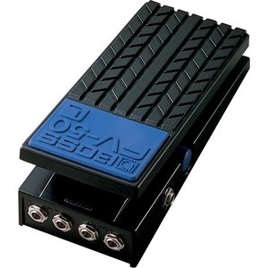 BOSS / FV-50L Low Impedance Volume Pedal (福岡パルコ店)