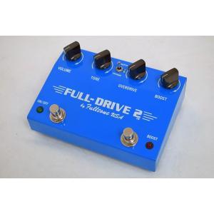 (中古)Fulltone フルトーン / Full-Drive 2 (福岡パルコ店)