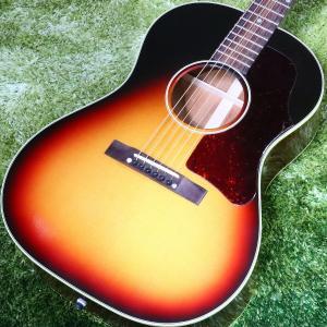 Gibson / 1959 LG-2 KB (Kustom Burst) Thin Finish ギ...