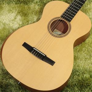 世界で人気爆発!Taylorよりリーズナブルで本格的なエレガット登場! テイラーギターがギター初心者...