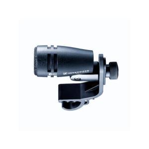 SENNHEISER / E604 ダイナミックマイクロフォン ゼンハイザー(お取り寄せ商品)【WEBSHOP】|ishibashi-shops